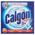 Calgon Tabletki do pralek przeciw osadzaniu się kamienia 195 g (15 sztuk)