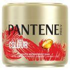 Pantene Ochrona koloru i blask Maska do włosów farbowanych 300ml