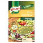 Knorr Sos sałatkowy zioła ogrodowe 9 g