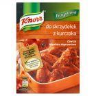 Knorr Przyprawa do skrzydełek z kurczaka 25 g