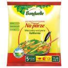 Bonduelle Już przygotowane na parze Mieszanka warzywna Kalifornia 460 g