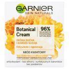 Garnier Botanical Cream Krem nawilżający miód kwiatowy 50 ml