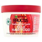 Garnier Fructis Goji Hair Food Maska do włosów koloryzowanych 390 ml