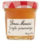 Bonne Maman Marmolada z gorzkich pomarańczy 30 g