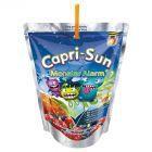 Capri-Sun Monster Alarm Napój wieloowocowy 200 ml