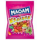 Maoam Kracher Guma rozpuszczalna 70 g