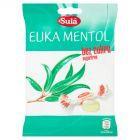 Sulá Cukierki bez cukru o smaku mentolowo-eukaliptusowym 50 g