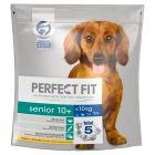 Perfect Fit Senior 10+