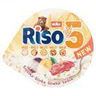 Müller Riso 5 ziaren Śliwka Mleczny deser ryżowy 175 g