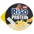 Müller Riso Protein Deser mleczno-ryżowy o smaku waniliowym 200 g