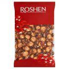 Roshen CoffeeLike Karmelki nadziewane 1 kg