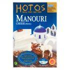 Hotos Ser Manouri 200 g
