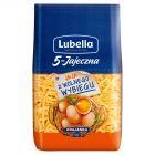 Lubella Jajeczna 5 jaj Makaron krajanka 400 g