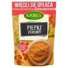 Kamis Pieprz ziołowy 50 g
