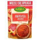 Kamis Papryka słodka mielona 50 g