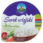 Łowicz Serek wiejski 150 g