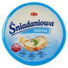 Bielmar Śniadaniowa Klasyczna Margaryna o zmniejszonej zawartości tłuszczu 450 g