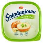 Bielmar Śniadaniowa Margaryna półtłusta maślany smak 450 g