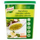 Knorr Sos sałatkowy ogrodowy 700 g