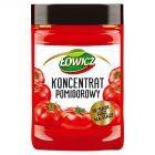 Łowicz Koncentrat pomidorowy 30% 80 g