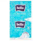 Bella Ideale Ultra Normal Podpaski higieniczne 20 sztuk