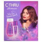 C-Thru Glamorous Zestaw kosmetyków