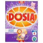 Dosia Multi Powder Lavender Proszek do prania tkanin kolorowych 300 g (4 prania)