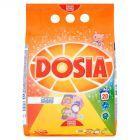 Dosia Multi Powder Proszek do prania tkanin kolorowych 1,4 kg (20 prań)