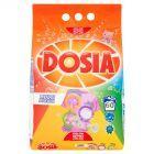 Dosia Multi Powder Proszek do prania tkanin kolorowych 4,2 kg (60 prań)