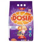 Dosia Multi Powder Lavender Proszek do prania tkanin kolorowych 4,2 kg (60 prań)