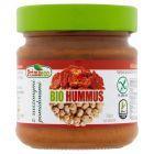 Primaeco Bio Hummus z suszonymi pomidorami 160 g