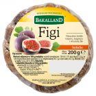 Bakalland Figi 200 g