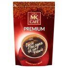 MK Café Premium Kawa rozpuszczalna 75 g