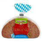 Dan Cake Chleb bawarski z kamiennego pieca wieloziarnisty 500 g