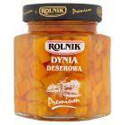 Rolnik Premium Dynia deserowa 290 g