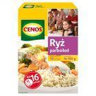 Cenos Ryż parboiled 800 g (8 torebek)