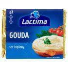 Lactima Ser topiony Gouda 100 g