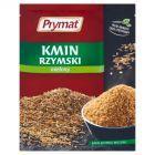 Prymat Kmin rzymski mielony 15 g