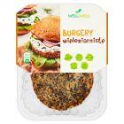 Well Well Burgery wieloziarniste 160 g