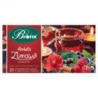 Bifix Herbata zimowa ekspresowa 40 g (20 torebek)
