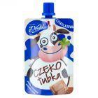 E. Wedel Czekotubka Krem orzechowo-czekoladowy 50 g