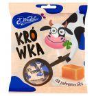E. Wedel Krówka Pomadki mleczne 250 g