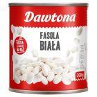 Dawtona Fasola biała 200 g