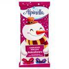 Alpinella Czekolada bakaliowa 90 g