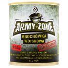 Army Zone Grochówka wojskowa z wkładką 800 g