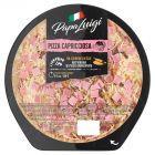 Papa Luigi Pizza capricciosa 400 g