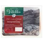 Vitaldea Chleb z mąką Quinoa bezglutenowy 350 g