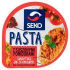 Seko Pasta z suszonymi pomidorami 80 g