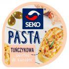 Seko Pasta tuńczykowa 80 g