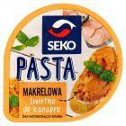 Seko Pasta makrelowa 80 g
